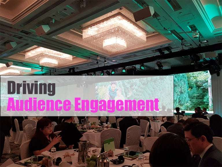 driving audience engagement micepad 768x576 1